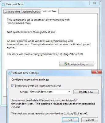 windows 7 home premium error code 80072f8f