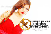 Hey there! I recently watched The Hunger Games at Abreeza Ayala Mall in .