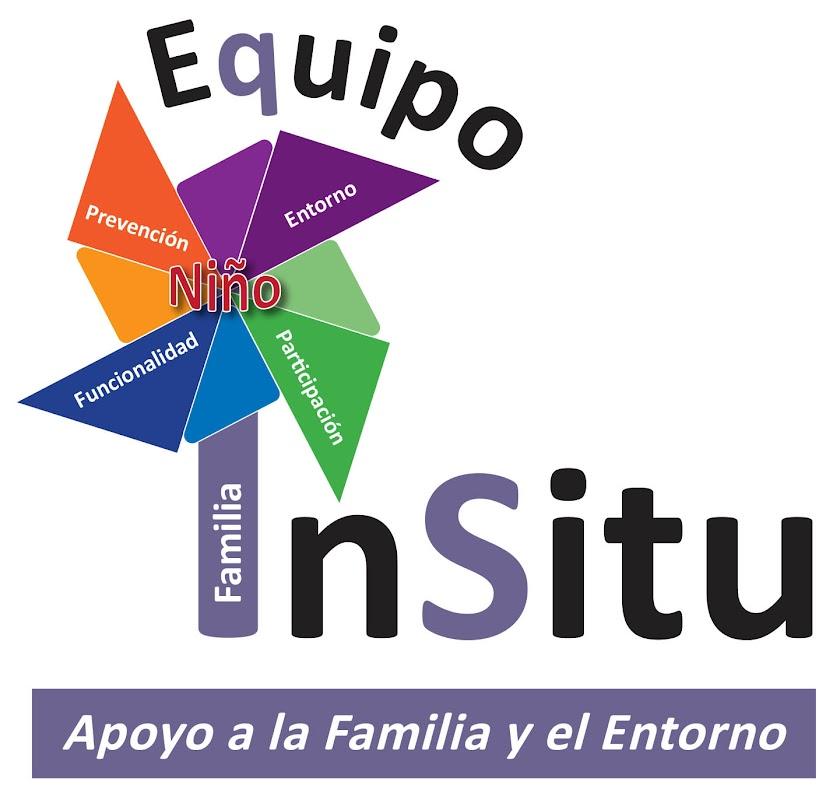 Equipo InSitu