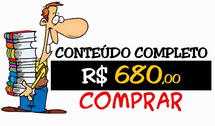 CONTEÚDO COMPLETO