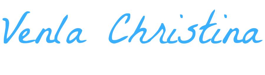 Venla Christina