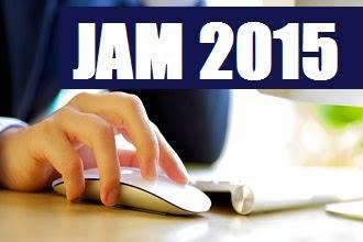 IIT JAM Results 2015 - iitg.ernet.in Rank, Merit List Name Wise
