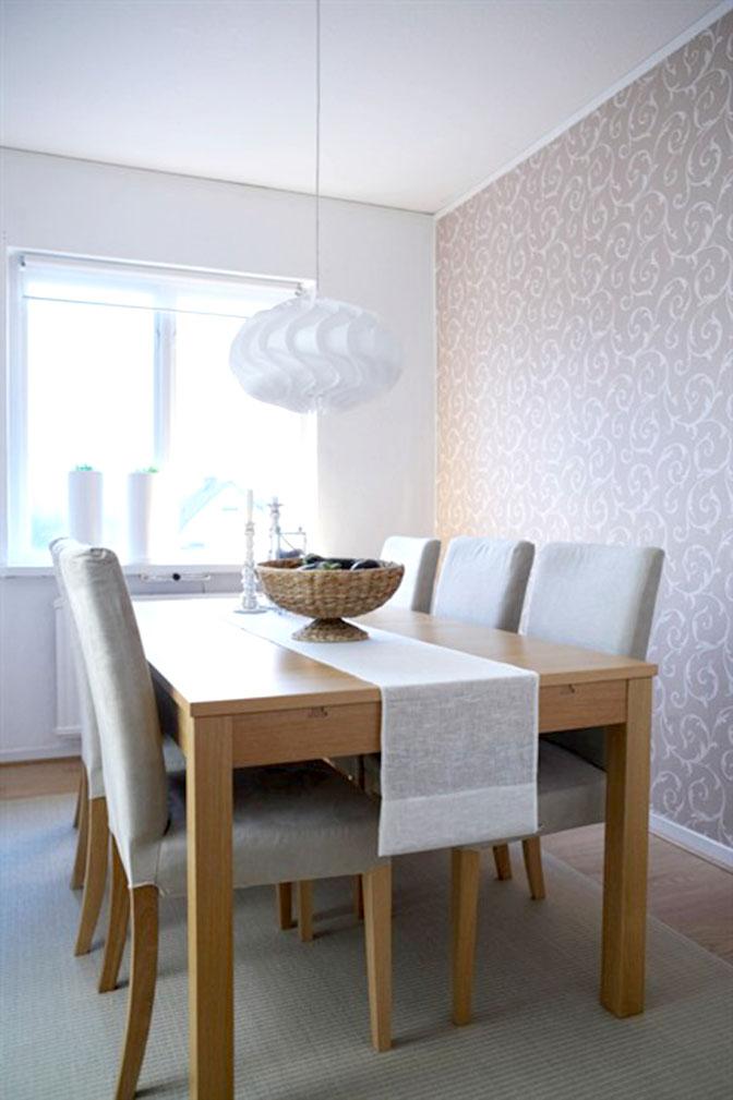 sala de jantar apartamento pequeno 14 20 salas de jantar para apartamentos pequenos