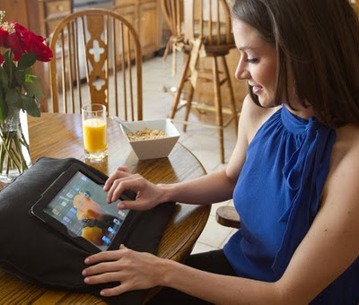 Coolest iPad Gadgets For You (15) 12