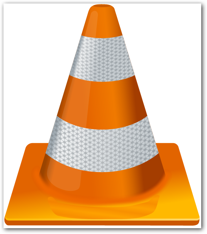how to get audio from video vlc