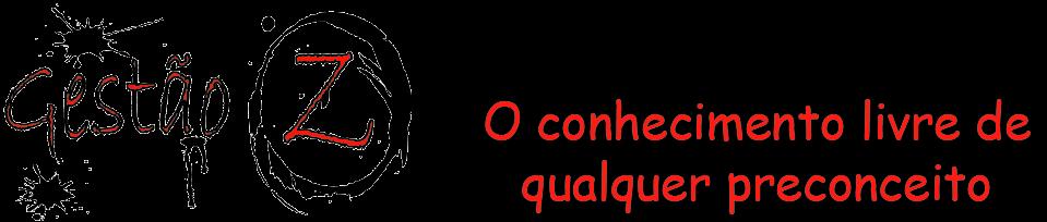 GESTÃO GERAÇÃO Z