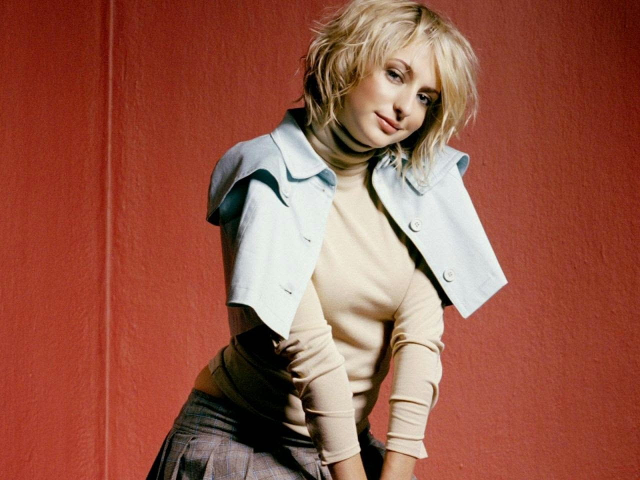 Ali Bastian Wallpapers Free Download