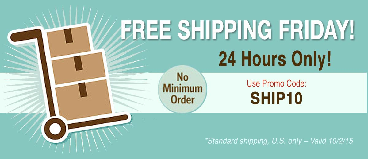Keepsake Quilting does offer Free Standard Shipping on orders $ or over. Learn more about Keepsake Quilting`s shipping policy on this page Shop with Keepsake Quilting .