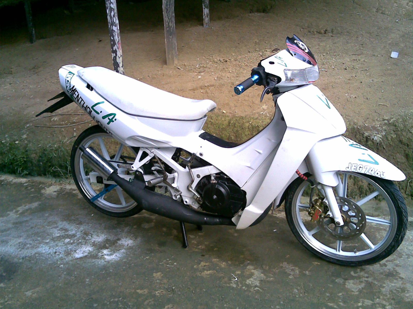 Langsuir Club Member2 Pnya Motor