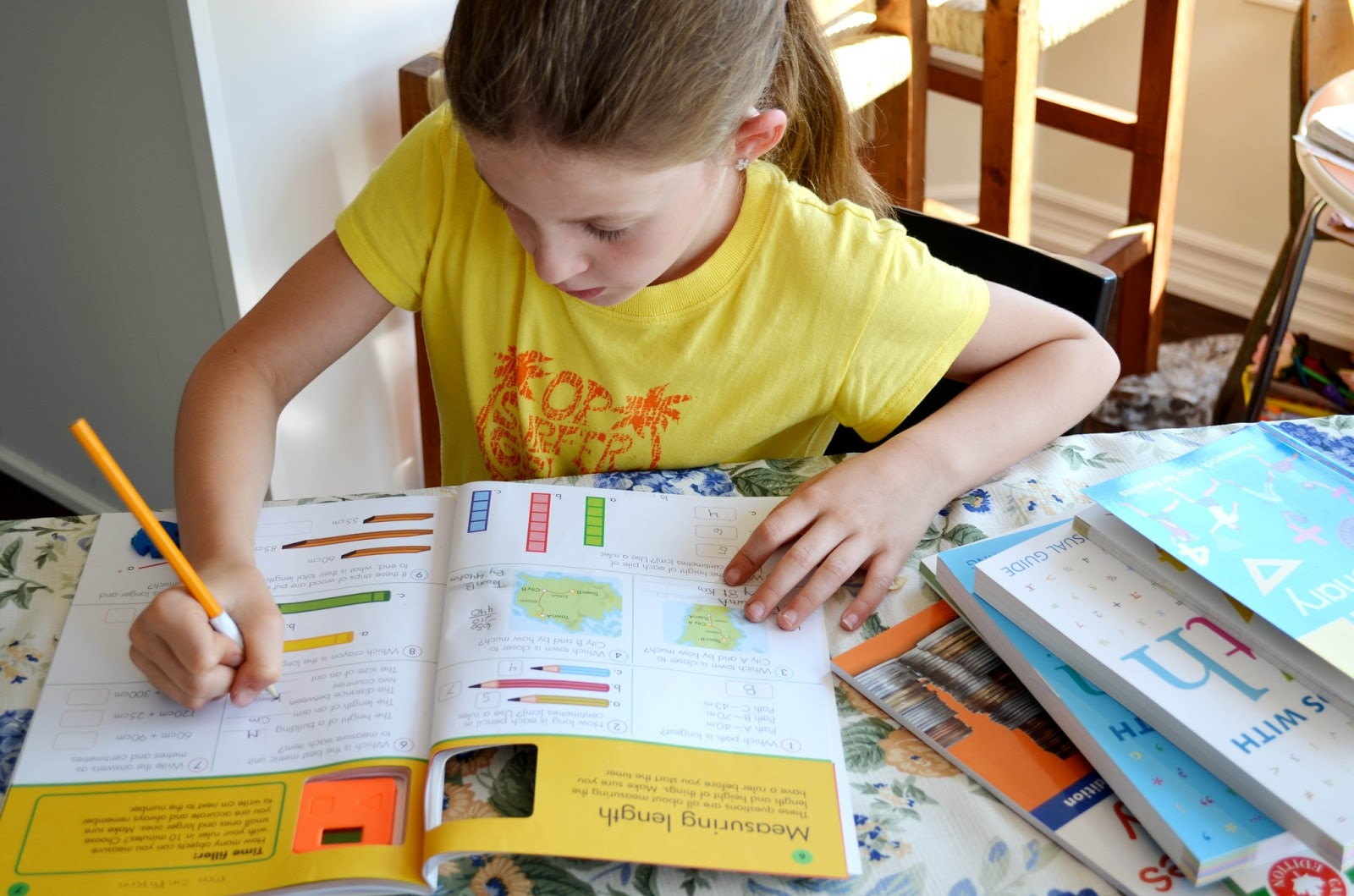 kids math homework help Interactive questions, awards, and certificates keep kids motivated as they they turn to ixl to help their to use the computer to work on their math.