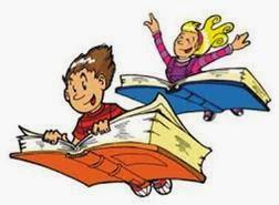 concurso de cuentos infantiles sin fronteras-