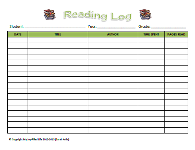 ... reading and pages read click the graphic below to download the reading