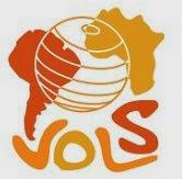 ONG VOLS