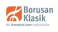 Borusan Klasik Radyo