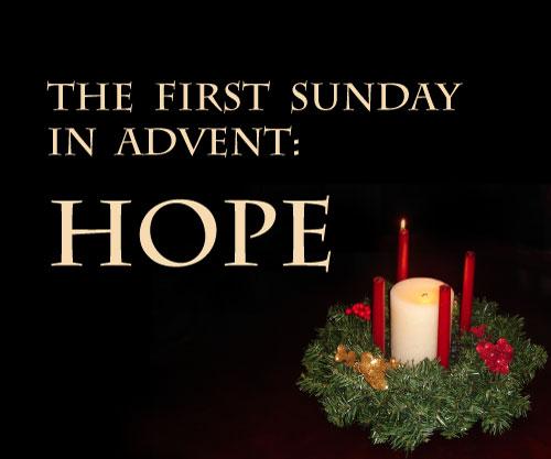 http://1.bp.blogspot.com/-jg6cBGwPNAU/Vl7B7n56SDI/AAAAAAAACq0/hG2Fp4s61jo/s1600/ADVENT-1-HOPE.jpg