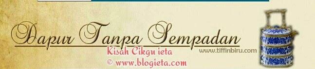 Cabaran 30 Hari, Entry Kelab blogger Ben Ashaari, Kelab blogger Ben Ashaari, Kisah Cikgu, Kisah Cikgu ieta, 5 Blog Kegemaran, #cabaran30Hari, #entrykelabbloggerbenashaari, #kelabbloggerbenashaari, 5 blog kegemaran saya, Blog Kegemaran