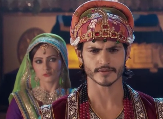 Forum, Videos, Latest News, Photos - 2017 Jodha Akbar
