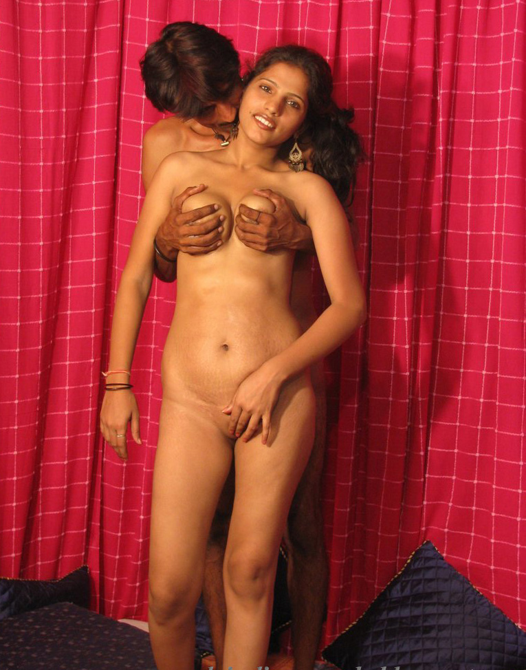 indian nude fucking womens