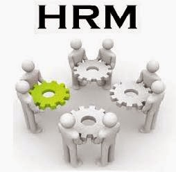 HRMS Softwares