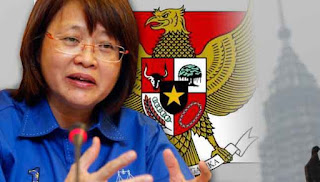 Jerebu: Malaysia perlu minta pampasan dari Indonesia