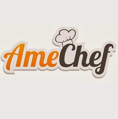 AMECHEF