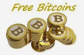 free bitcoin,bitcoin gratis,bitcoin,bitcoin faucet