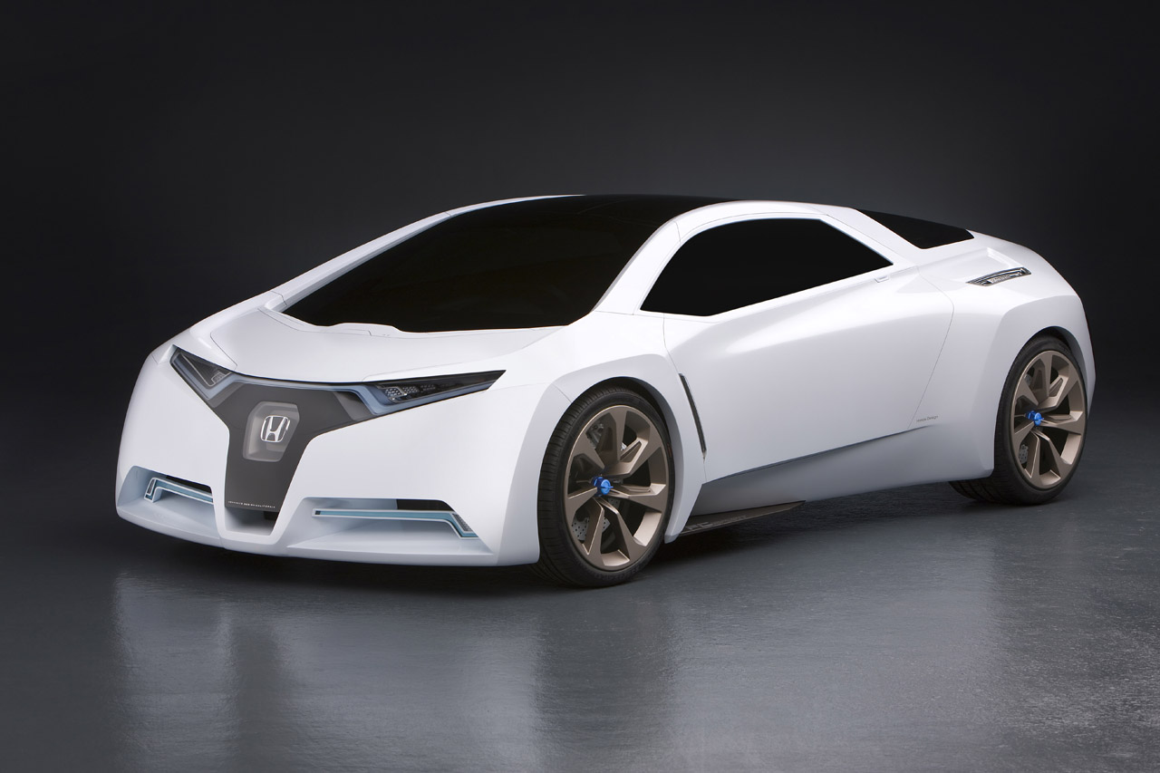 Virtual world of blogging amazing sports cars
