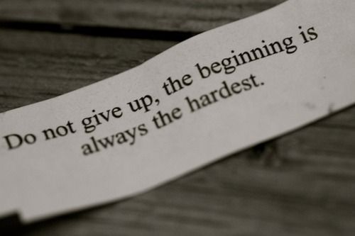 quotes on never giving up. quotes about never giving up