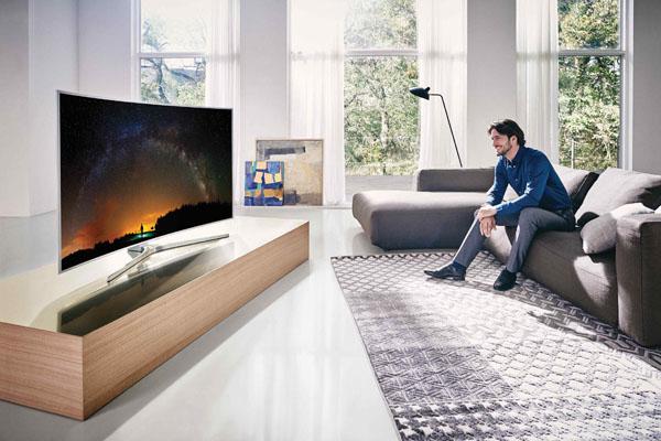Televisor-Curvo-plano-cuenta-siguientes-aspectos-hora-comprar