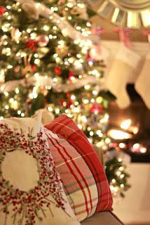 Coraz bliżej Święta
