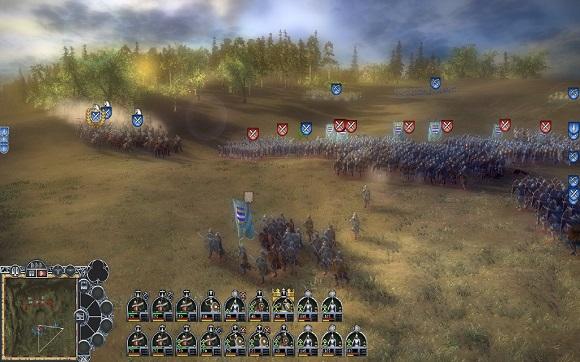 real-warfare-1242-pc-screenshot-www.ovagames.com-3