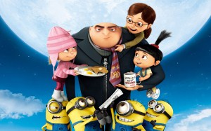 daftar film terbaru 2013