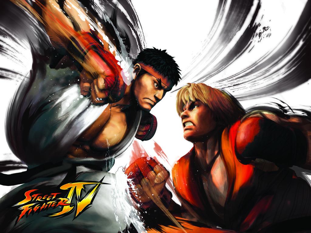 http://1.bp.blogspot.com/-jgFjYoWNJZc/T4mZCGyYNZI/AAAAAAAAACo/3dkWlWRt00U/s1600/Street-Figter-IV-Ken-vs-Ryu-wallpaper.jpg