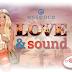 Újdonság | Essence Love&Sound trendkiadás