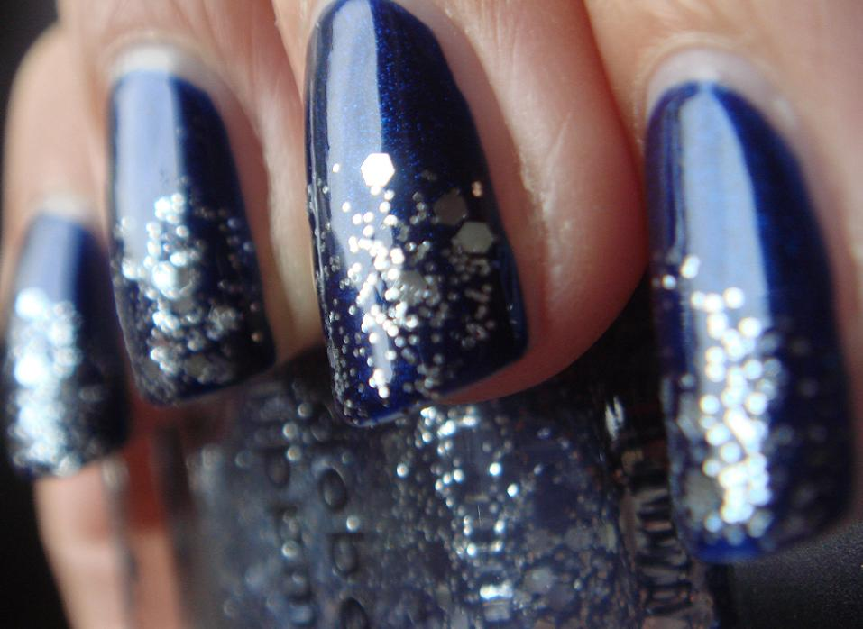 The Astonishing Nail ideas 2015 Picture