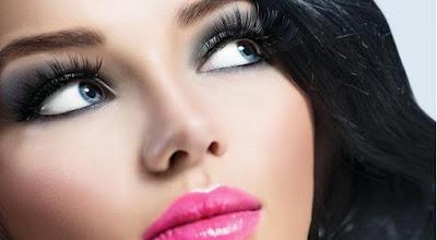 حتى لا تُخدع في جمال المرأة التي تحب.. هذه الدلائل تكشف إن كان جمالها طبيعياً أم مزيفا ,فتاة امرأة جميلة beautiful woman girl