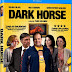 dark horse (2011) limited bluray 720p 600mb mkv
