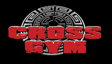CROSS GYM