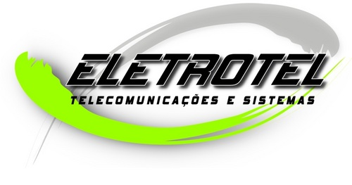 Eletrotel