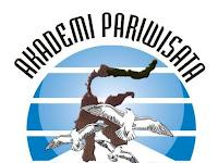 Profil Akademi Pariwisata Manado