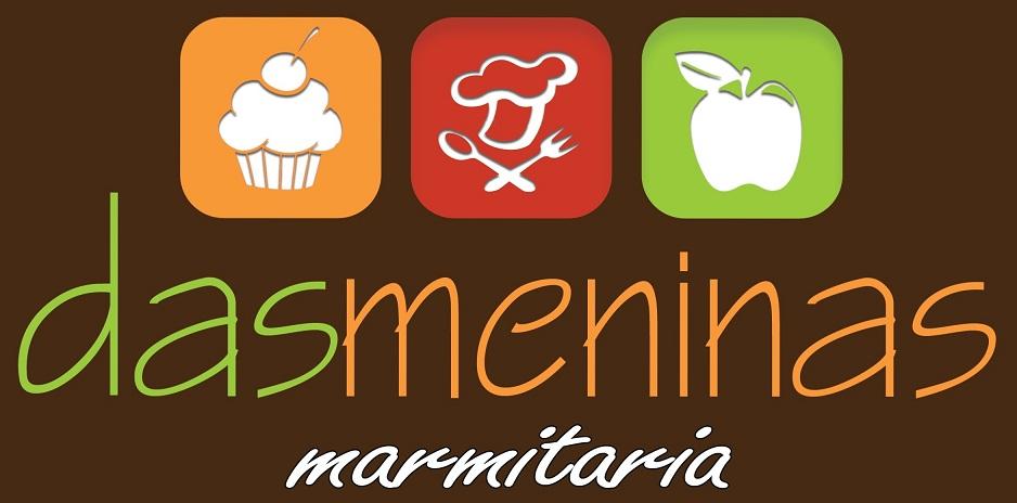 DasMeninas Marmitaria