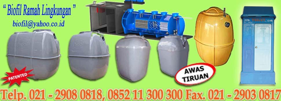 biofil, biofilter, bf series, induro internasional, panel fibreglass dural, bioseptic, bio master