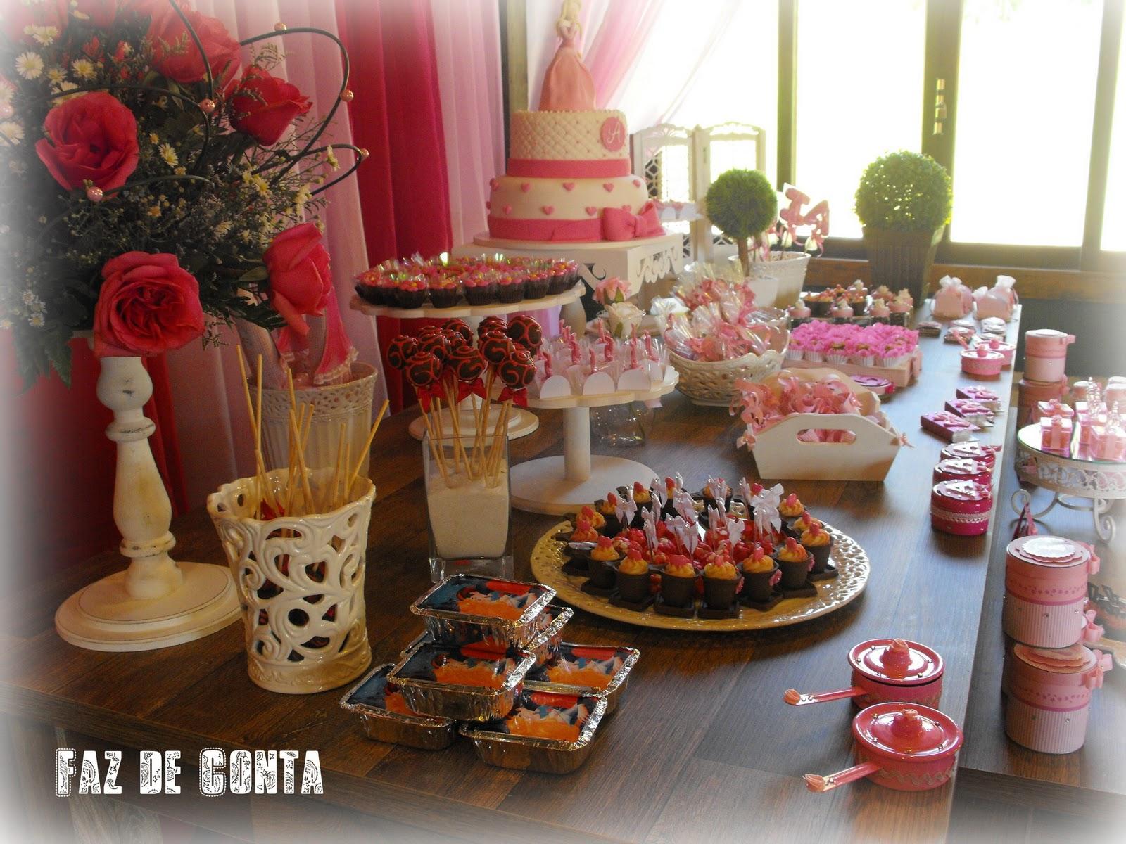 #973534 Faz de Conta: Festa Bela Adormecida 1600x1200 px Bela Decoração Da Cozinha_403 Imagens