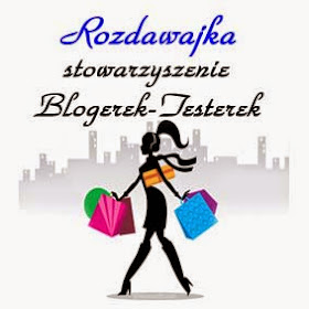 Stowarzyszenie Blogerek Testerek