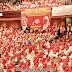 10 Ribu Saksi Shahrizat Kekal Ketua Wanita UMNO...