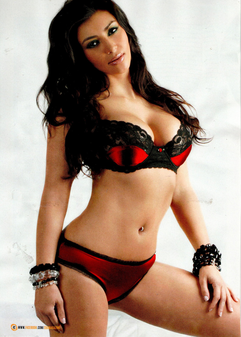 kim+kardashian+hot.jpg