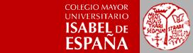 Blog del Isabel de España