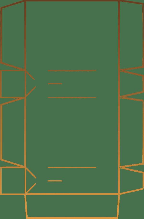 La bolsa de papel: ¿Cómo hacer una bolsa de papel?