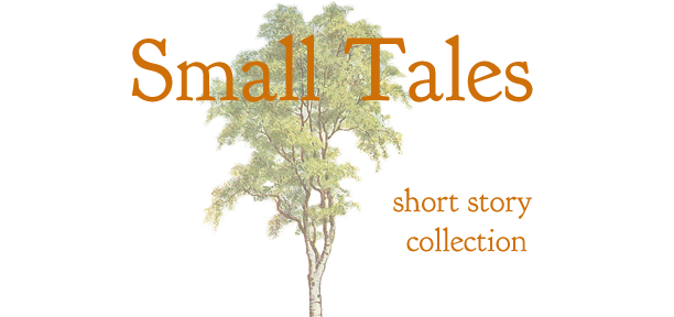 Small Tales Project