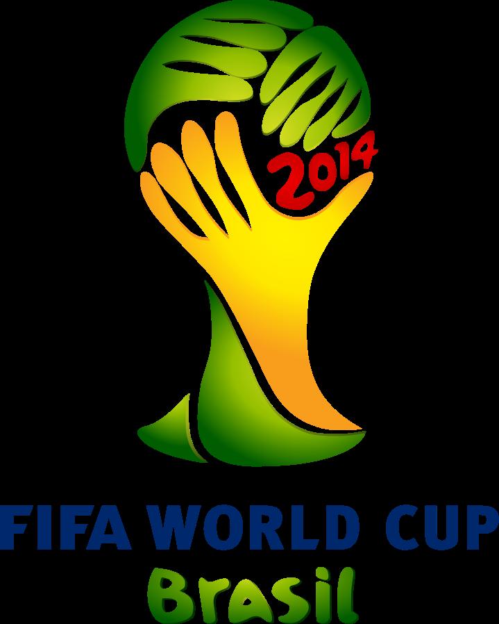 Brasil World Cup 2014 PC Game Free Download